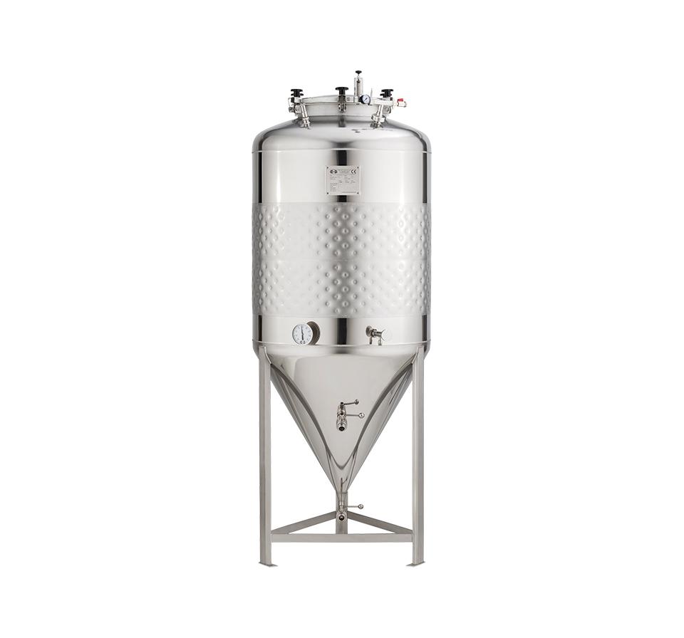 gfjfghfjfh Edelstahl Glas Kraftstoffeinspritzflasche Set Luftdruck Typ K/üche Kochen Oliven/öl Spr/ühtopf Barbecue Spr/ühflaschen